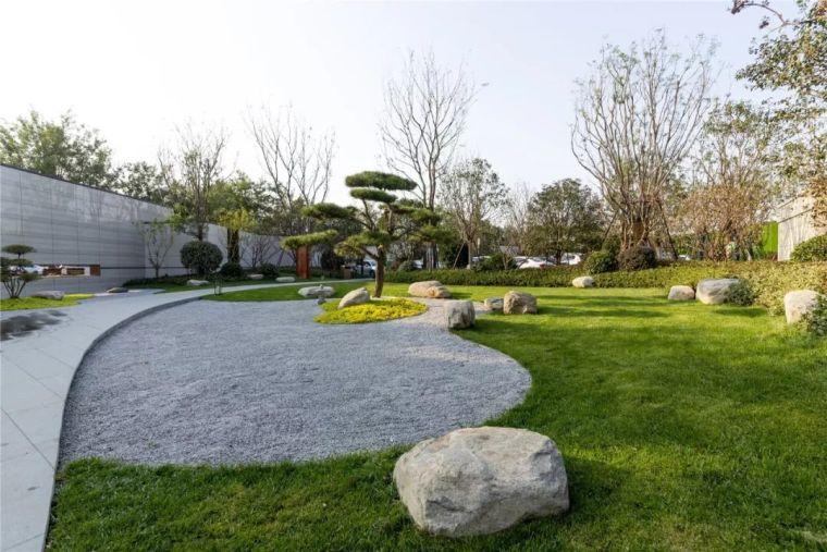 案例 示范区景观规划设计_119
