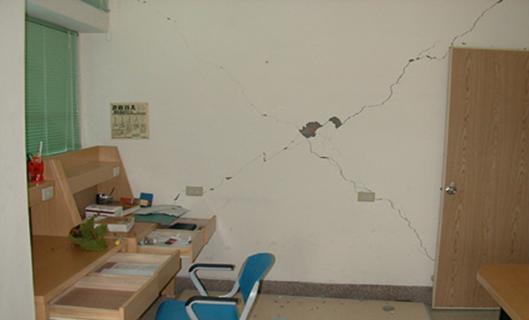 多层砌体结构抗震设计(PPT,80页)