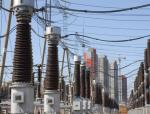 某10KV机械厂降压变电所的电气设计