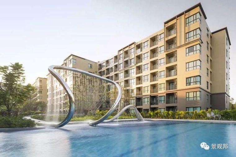 泰国24个经典住宅设计,你喜欢哪一个?_133