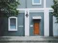 房地产评估(53页)