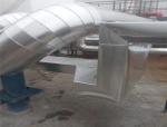 给排水施工知识之给排水安装施工工艺
