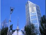 电力中心空调施工组织设计