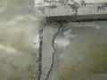 住宅小区项目混凝土养护标准及要求专项交底PPT