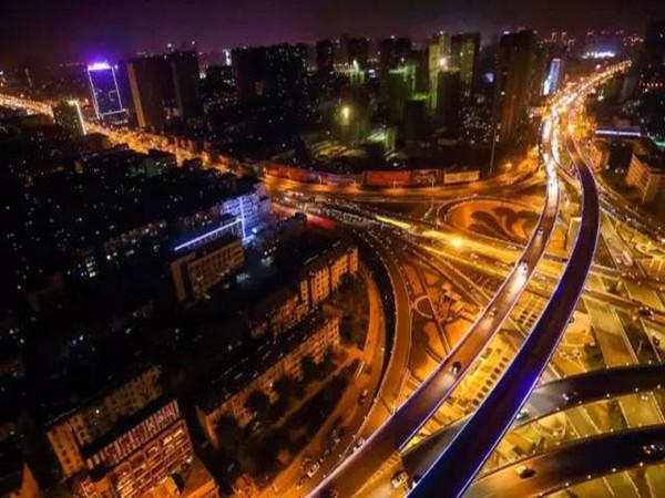 立交桥拓宽改造工程临近既有线施工安全专项方案