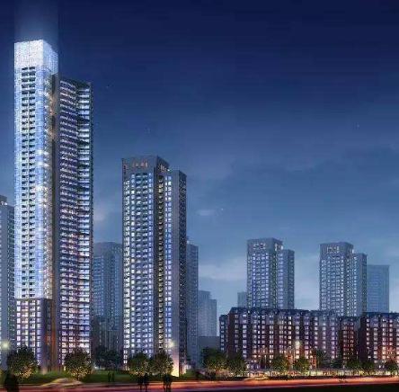 廣州發展中心大廈機電分包工程-電氣施工方案-土木資料網