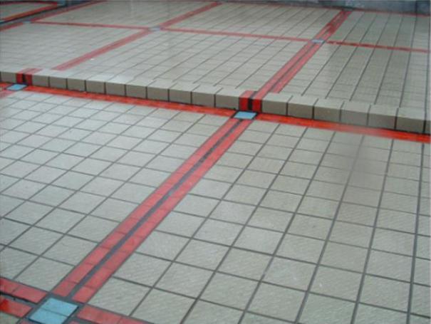 建筑工程施工细部节点标准
