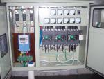 后园小区1#楼临时用电施工方案