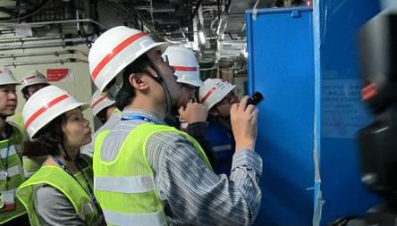 电气设备安装专项施工方案