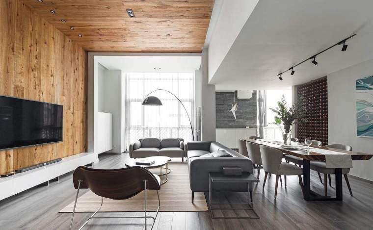 新型样板房装饰装修质量问题及亮点汇总(图文并茂)