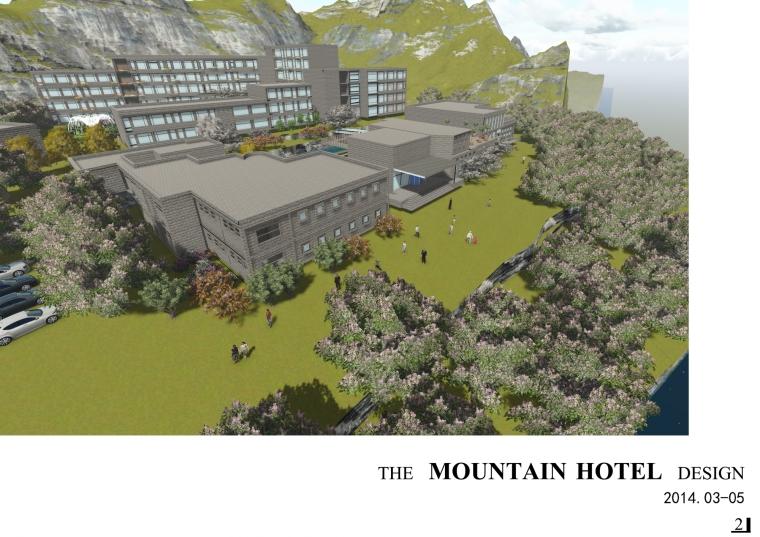 山地旅馆_1