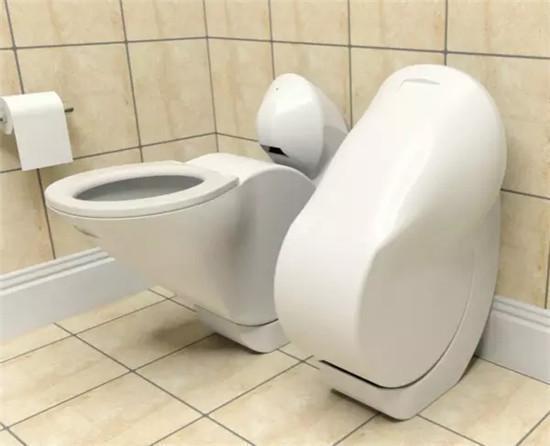 一个连马桶也不放过的设计师_24