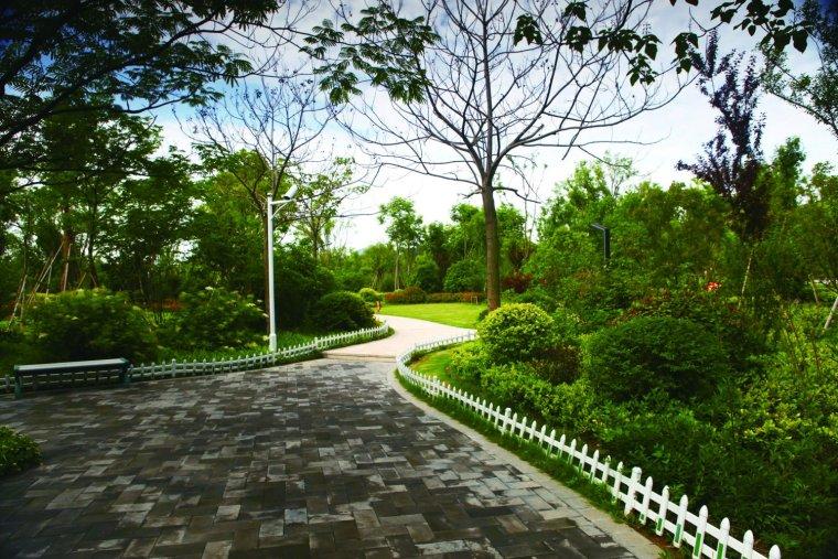 徐州云龙湖珠山景区-1