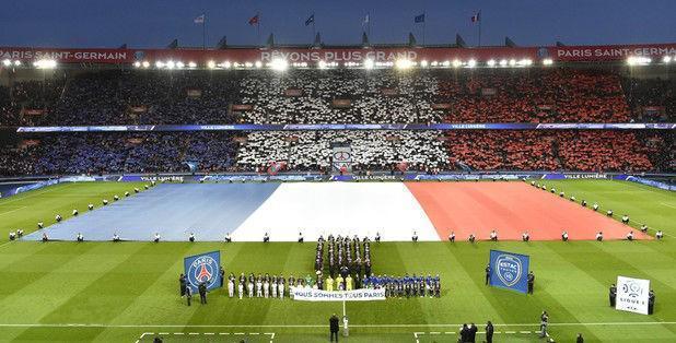 欧洲杯|这才是我们最需要的奥林匹克精神_9