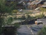 广州地铁塌方、佛山透水、深圳挖断,引爆地铁质量安全大检查!(