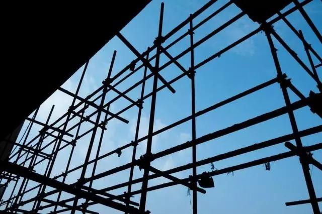 天天看建筑总平面图,这些知识你都明白吗?