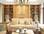 室内装修设计五大技巧,打造个性化家居空间