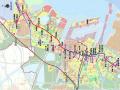 高架桥地铁站施工组织设计