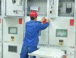 电工维修电气设备时好时坏故障原因分析