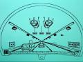 公路隧道养护与管理课件PPT(122页)
