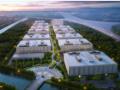 创新BIM装配技术+VR——探营上海移动IDC一期机电安装总承包工程
