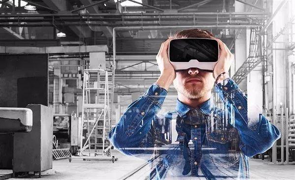 BIM+VR,建筑设计的新机遇?