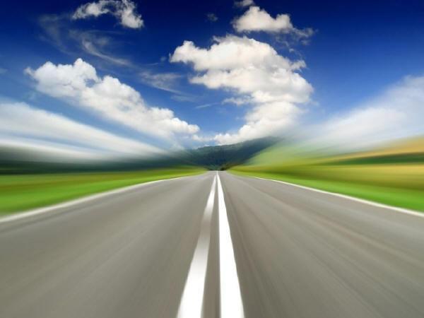 (标准规范)云南省高速公路建设工程质量管理强制性控制要点