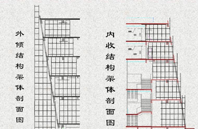 [陕西建工]咸阳市民文化中心施工策划(共86页)