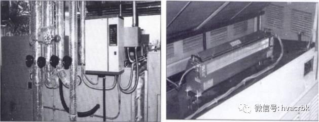 中央空调末端设备分类与应用_18