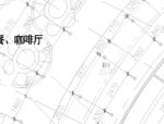 嘉定精品酒店B区建筑