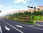 市政道路工程监理工作要点