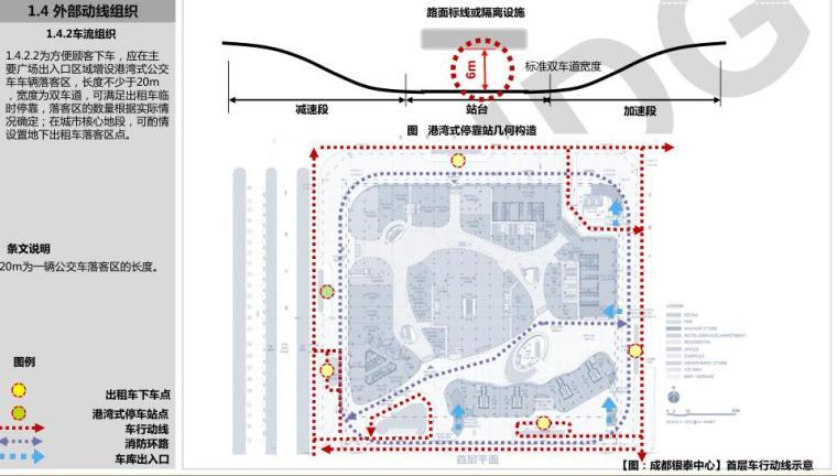 一站式购物中心商业框架设计导则发布稿文本PDF82页_2