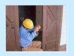 门窗安装施工工艺(共25页)
