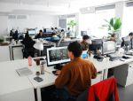 18年设计院出现劳动力短缺的矛盾现象会改善吗?