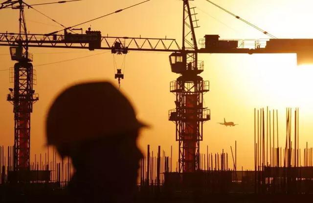 住建部通报11月份全国在建工程安全事故情况汇总