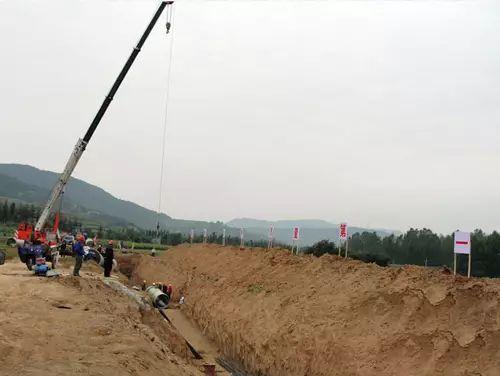 市政给排水管道新技术及应用_6