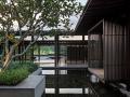 万漪景观分享-苏里度假酒店,巴厘岛的新风尚SooriBali