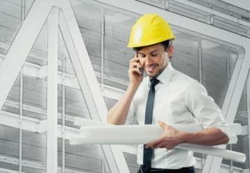 超全的工程造价计价与控制讲义(984页)