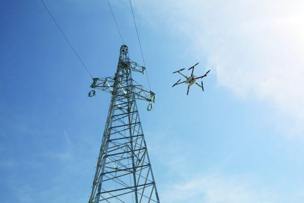 立杆、架线及电缆线路接入施工监理安全技术交底