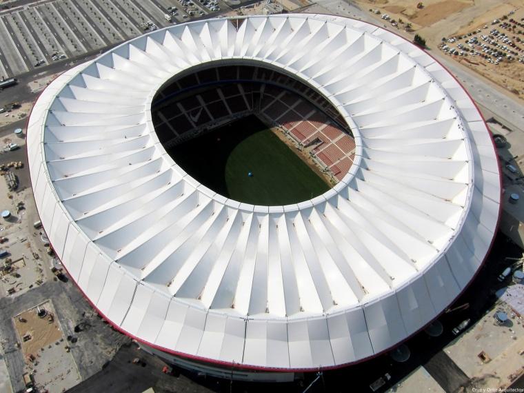 Estadio-futbol-Wanda-Metropolitano-Madrid-España-Europa_Diseño-exterior_Cruz-y-Ortiz_FCC_08-X