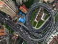 智慧海绵城市建设及案例分析(低影响开发技术)共382页