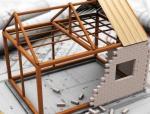 房地产长效机制建设浅析