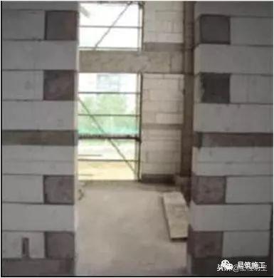 砌体工程施工技术交底图文解读!_16