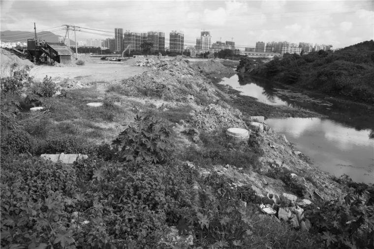 全面推进生态治水,景观设计师能做些什么?_24