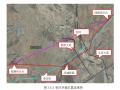 中俄东线天然气管道工程(长岭—永清)水土保持方案(共440页,内容丰富)