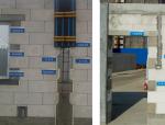 万科防空鼓开裂施工节点标准化PPT