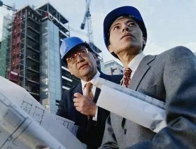 你不知道的土木工程就业前景?_2