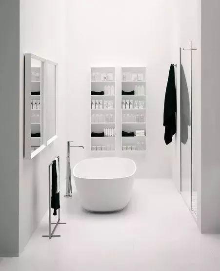 如何装修卫生间才能提高生活品质?