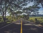 【市政道路】龙里县路网改造工程监理规划(共69页)