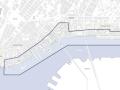 [美国]生态休闲滨河区景观改造设计(图纸精美)